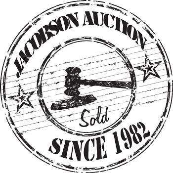 Jacobson Auction and Realty Co.