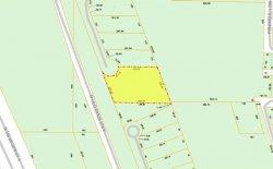 thumb_282_villagepalmlnaerialplotmap.jpg