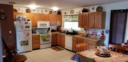 thumb_350_kitchen.jpg